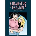 Strangers in Paradise T. 6