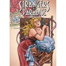 Strangers in Paradise T. 7