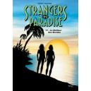 Strangers in Paradise T. 11