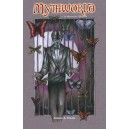 Mythworld T. 1