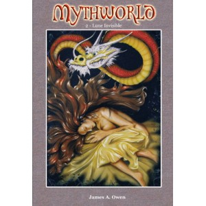Mythworld T. 2