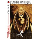 L'Empire onirique