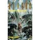 Aliens - Guerre génétique