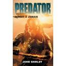 Predator - Minuit à jamais